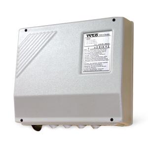 Релейный блок TYLO RB 60
