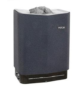 Электрокаменка TYLO Sense SK 8