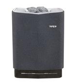 Электрокаменка TYLO Sense Sport 8