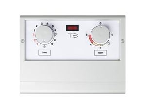 Пульт к электрокаменке TYLO TS 30-012