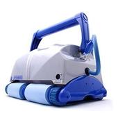 Робот-пылесос Aquabot UltraMax Junior