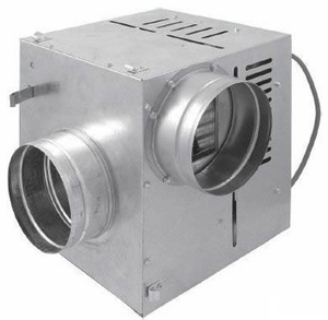 Вентилятор Darco AN 1