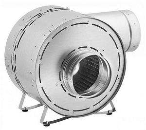 Вентилятор Darco ANeco3