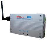 Wi-Fi модуль (система управления через интернет)