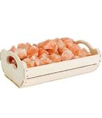 Ящик Greus с гималайской солью