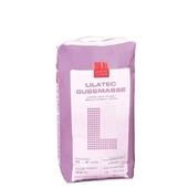 Заполняющая смесь Austroflamm Lilatec Gussmasse